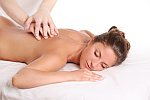 Mardhana-Massage in Hannover